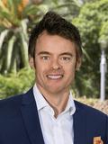 Daniel Hennessy, McGrath Ryde - RYDE