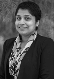 Vani Kumbala, Reliance Real Estate - Tarneit