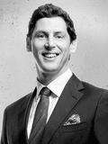 Jason Wedge, Hodges  - SOUTH MELBOURNE