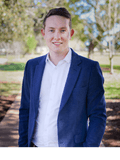 Dan Horrocks, Residence Estate Agents