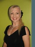 Christine Muter, Astute Realty QLD - Hope Island