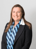Cassandra Warin, Harcourts - Carrum Downs