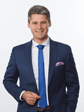 Theo Maric, Del Real Estate - Dandenong
