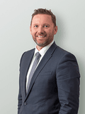 David Smeallie, Belle Property - Mosman