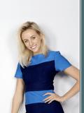 Imika Neylan, Dowling & Neylan Real Estate - NOOSAVILLE