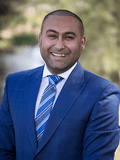 Dave Singh, SKAD REAL ESTATE - THOMASTOWN