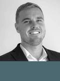Craig Morrison, Property Today - SUNSHINE COAST