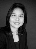 Pei Yee Kong, One World Group