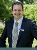 John Saurini, Leeburn & Company Sales P/L - Sunbury