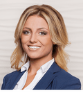 Laura Rodgers, Morrison Kleeman Estate Agents Greensborough Doreen - Eltham