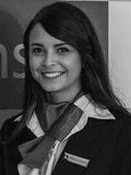 Rebecca Larre, Williams Real Estate - Williamstown