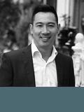 Henry Leung, CohenHandler - POTTS POINT