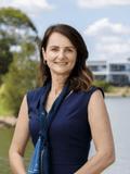 Tina Nenadic, Gold Coast Property Sales & Rentals - Gold Coast
