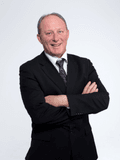 Michael Debreceny, Wauchope Real Estate - Wauchope
