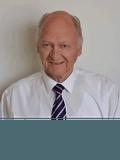 David Short, Real Estate Alliance Victoria Pty Ltd - Rosebud