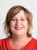 Leigh McCarthy, PRDnationwide - Toowoomba