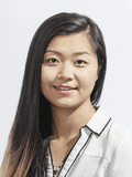 Rita Jiang, hockingstuart - MELBOURNE