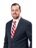Evan Wailes, EJ Love Real Estate - Thornbury