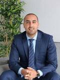 Tony Skaf, CITYWIDE PROPERTY - BANKSTOWN