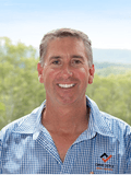 Drewe Henzell, Craig Doyle Real Estate - Dayboro