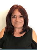 Annie Ward, National Rental Solutions Sunshine Cove - Maroochydore