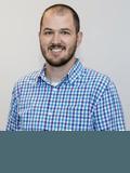 Michael Becker, Real Property Management Australia - South Brisbane