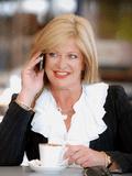 Pamela Neilson, McGrath Estate Agents - Wynnum / Manly