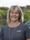 Sue Merryfull,