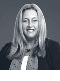 Debbie Ball, O'Brien Real Estate - Croydon