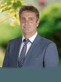 Rick Cittadini, Eview Group - Southern Peninsula