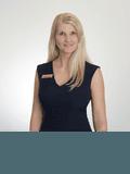 Kerin Bonaventura, Smith and Elliott Real Estate  - Townsville