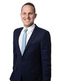 Jacob Davis, Greg Hocking Elly Partners - Williamstown