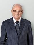 David Meldrum, Belle Property - Beecroft
