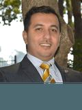 Mustafa Soultani,