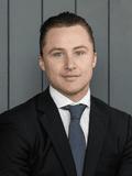 Edward McFarland, Highland Property Agents - CRONULLA