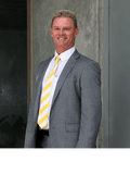 Thomas Garland, Ray White - Caloundra