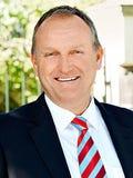 Anthony Grimwade,