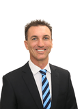 Robert Russell, Harcourts Solutions -