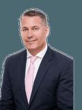 Shaun Kaddatz, Harcourts Coastal  - Gold Coast