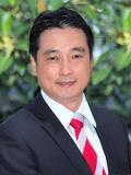 Steven Chung,