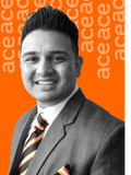 Prince Kapoor, ACE REAL ESTATE LAVERTON & POINT COOK - POINT COOK