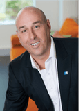Luke Revet, Independent Property Group - Belconnen