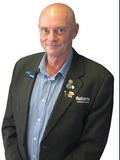 Mark Hurley, Roberts Real Estate - Ulverstone