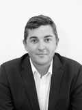Christian Baron, CBS Property Group - FORTITUDE VALLEY