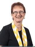 Linda Brown,