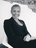 Kathryn Caplygin, Pride Real Estate - PRAHRAN