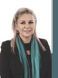 Belinda Beekman, Doleman Property Group - ORMEAU