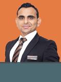 Rakesh Waadhwa, One Agency Wyndham - TARNEIT