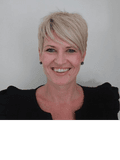 Jeanette Jensen, Pointcorp - BRISBANE