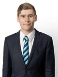 Trent Gore, Harcourts - Rata & Co